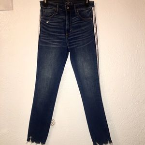 Abercrombie & Fitch Jeans 👖